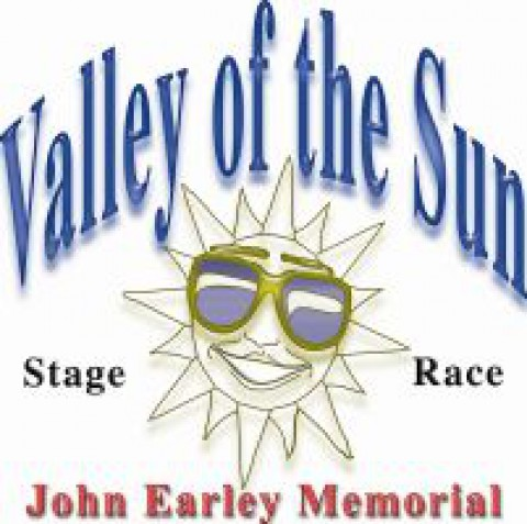 2015 Valley of the Sun Stage Race