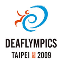 Nick Schreiber selected for the 2009 Deaf Olympics!