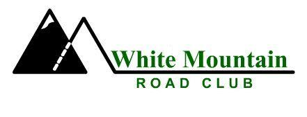 Press Release - White Mountain Road Club announces SpaWorks as new corporate sponsor