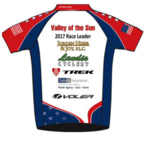 2017 Valley of the Sun Stage Race