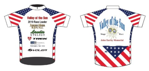 2019 Valley of the Sun Stage Race