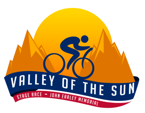 2020 Valley of the Sun SR